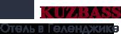 Гостевой дом «Кузбасс»